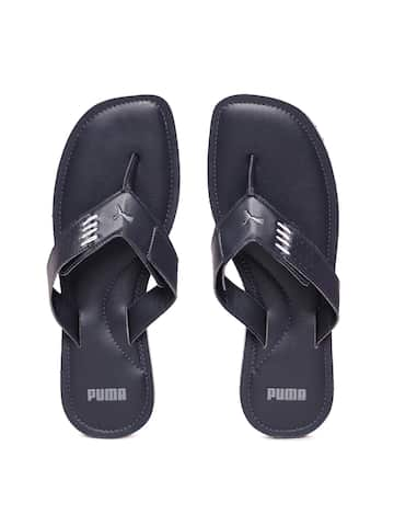 9b361194d5c Chappal - Buy Flip Flops   Chappals Online In India