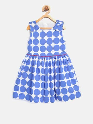 0a00535eb Mothercare - Buy Kids Clothing Online in India from Mothercare