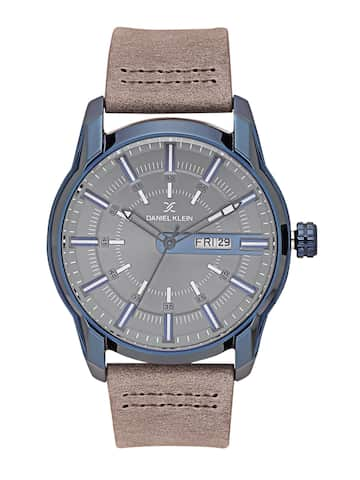 cd0d41f9613 Mens Watches - Buy Watches for Men Online in India