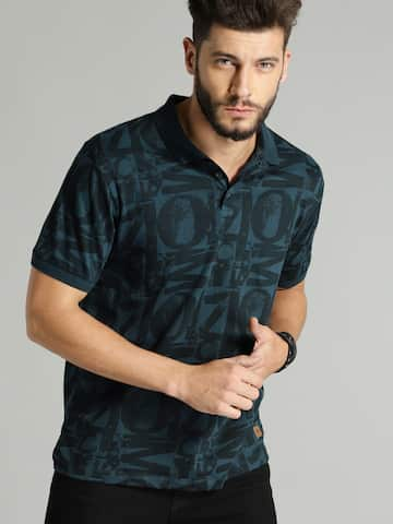 Men T-shirts - Buy T-shirt for Men Online in India  67a6dd49497