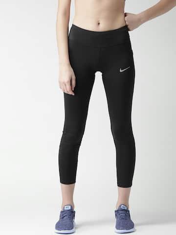 Nike Headband Tights Tracksuits - Buy Nike Headband Tights ... c2b7957b233