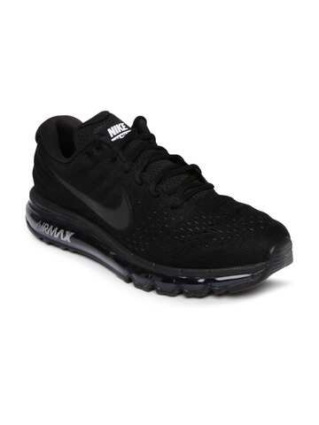 buy online 53386 e63a1 Nike Air Max Shoes - Buy Nike Air Max Shoes Online for Men   Women