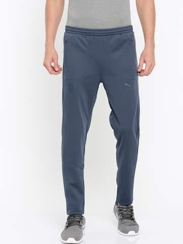 f01ad013bac Puma Track Pants - Buy Puma Track Pants Online in India