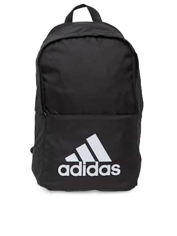 d976ddb370f3 Adidas Hat Backpack - Buy Adidas Hat Backpack online in India
