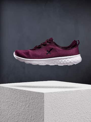 360551ad Sports Shoes for Women - Buy Women Sports Shoes Online   Myntra