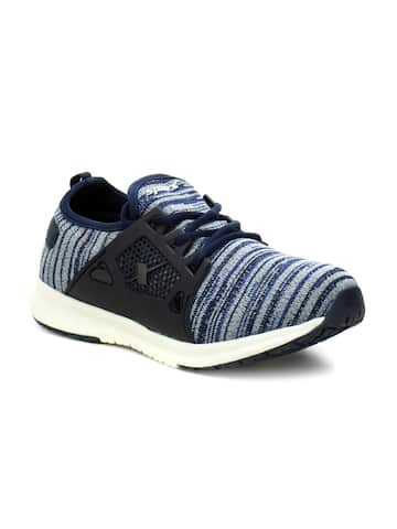 Sparx Shoes - Buy Sparx Shoes for Men Online in India  5749257ab