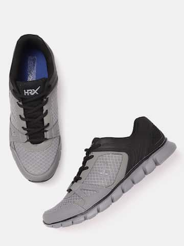 Hrx Sports Shoes - Buy Hrx Sports Shoes online in India 19fa0dedd2f