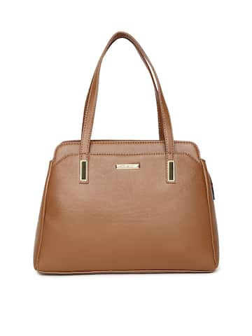 David Jones Handbags - Buy David Jones Handbags Online in India 67490829e0580