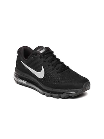 Nike Air Max Shoes - Buy Nike Air Max Shoes Online for Men   Women 167e3381f