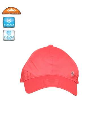 e1c8cc2f777 Women s Caps - Buy Caps for Women Online in India