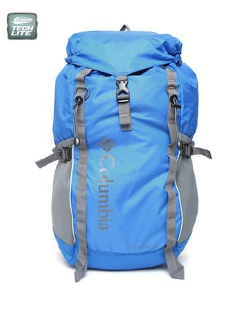 7a327aa92 Sports Backpacks - Buy Sports Backpacks online in India