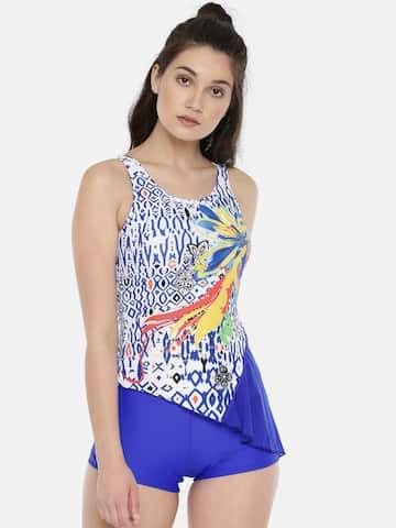 b8462d5c73d Women s Swimwear - Buy Swimwear for Women Online in India