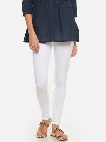 7a722e5b2013b Leggings - Buy Leggings for Women & Girls Online | Myntra