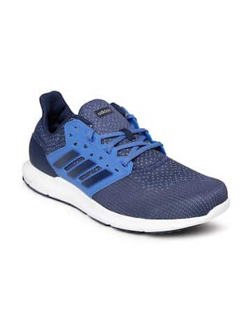 32f33468849d9f Adidas Shoes - Buy Adidas Shoes for Men   Women Online - Myntra