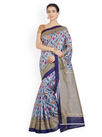 18f7219cc8 Cotton Sarees - Buy Cotton Sarees Online in India