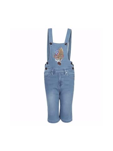 c134e8f05 Suspenders For Boys Girls Dungarees - Buy Suspenders For Boys Girls ...