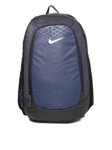 Nike Bags - Buy Nike Bag for Men 71832a3e8