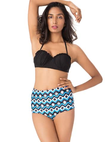 b090dcac4e445 Swimwear - Buy Swimwears Online at Best Price
