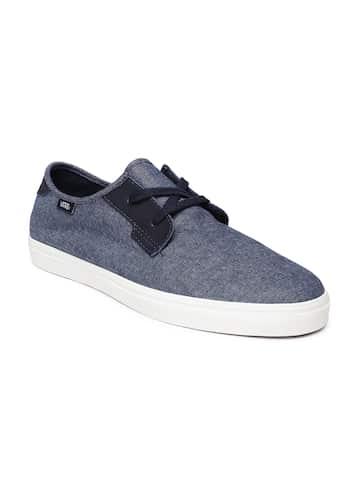 43623a9d7fc7b3 Vans - Buy Vans Footwear