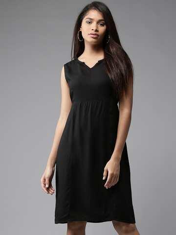 6f694386c88f Women Watches Jumpsuit Dresses - Buy Women Watches Jumpsuit Dresses ...