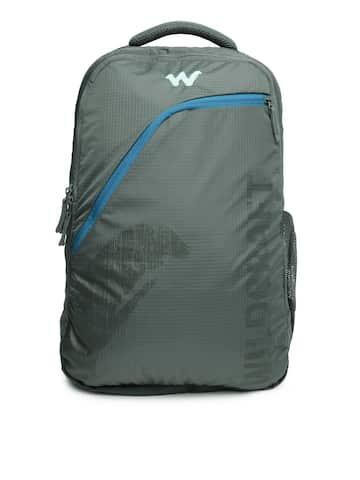 635f9b77821d Mens Bags   Backpacks - Buy Bags   Backpacks for Men Online