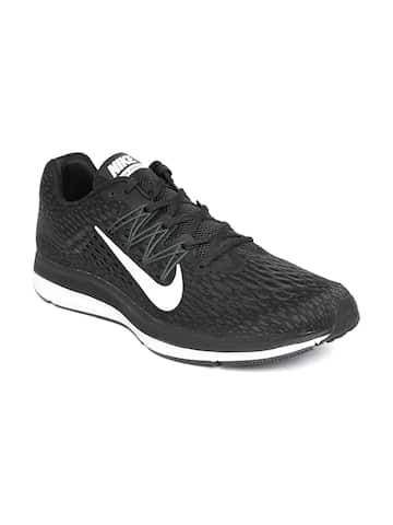 timeless design 22148 c1a44 Nike Shoes - Buy Nike Shoes for Men, Women   Kids Online   Myntra