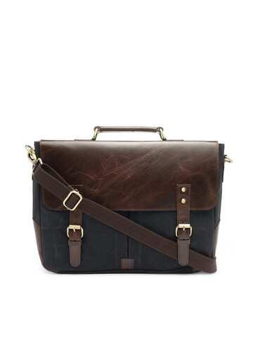 Women Laptop Bags - Buy Women Laptop Bags online in India 68224967350c9
