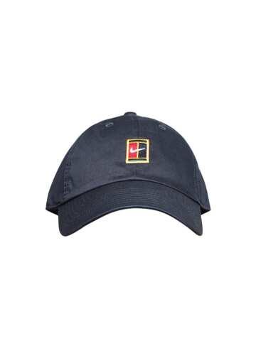 Nike Cap - Buy Nike Caps for Men   Women Online in India  6a8504e8206