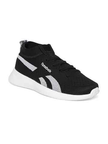 b9656071c57 Reebok Casual Shoes - Buy Reebok Casual Shoes Online in India
