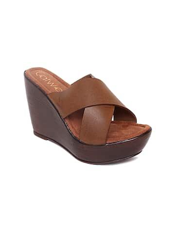 a2e811c2428 Heels Online - Buy High Heels