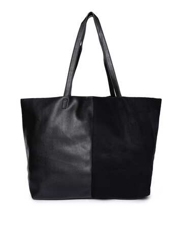 18e21ed88770e Tote Bag - Buy Latest Tote Bags For Women   Girls Online