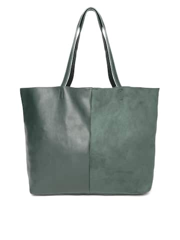 268039113367 Tote Bag - Buy Latest Tote Bags For Women & Girls Online | Myntra