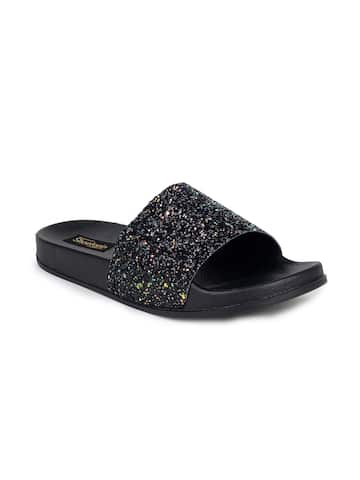 d2f6a4e7f Flats - Buy Womens Flats and Sandals Online in India | Myntra