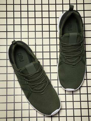 5c1876ba2 Kelme Sports Shoes - Buy Kelme Sports Shoes Online in India