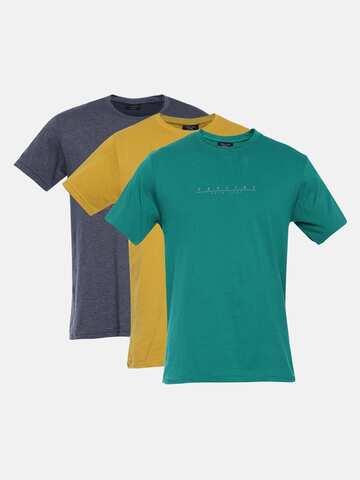 0e52ddf1b Jeans 3 Tshirt - Buy Jeans 3 Tshirt online in India