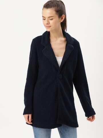 1f91debe5 Coats for Women - Buy Women Coats Online in India | Myntra