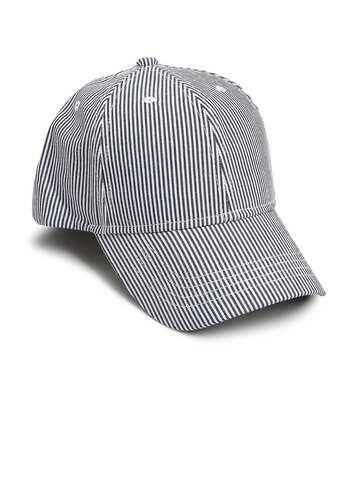 Women s Caps - Buy Caps for Women Online in India 666143236e