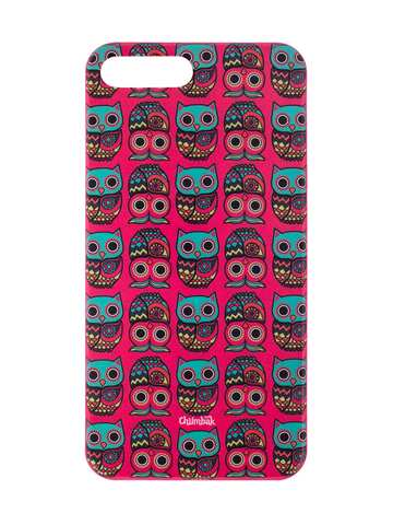 competitive price 8997f a1909 Mobile Phone Cases - Buy Mobile Phone Cases Online - Myntra