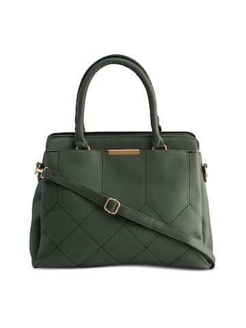 Handbags And Bags - Buy Handbags And Bags online in India 58785fc5cf