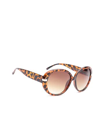927c6f61aa264 Sunglasses - Buy Shades for Men and Women Online in India