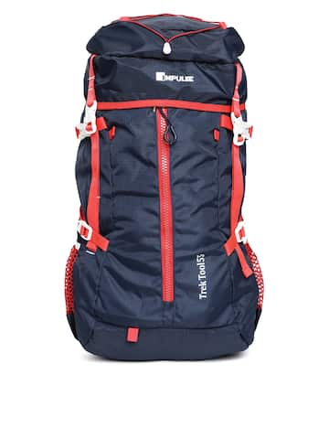 2a4dcaaaecd9 Rucksack - Buy Rucksack Bag Online in India at Best Price