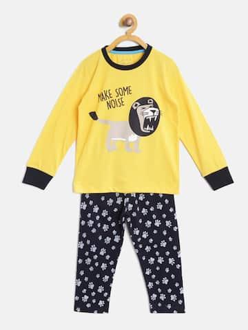 ca181ff34b Baby Dolls Loungewear And Nightwear - Buy Baby Dolls Loungewear And ...