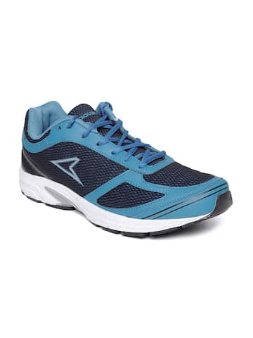 c70be3265278 Power Regular Sports Shoes - Buy Power Regular Sports Shoes online ...