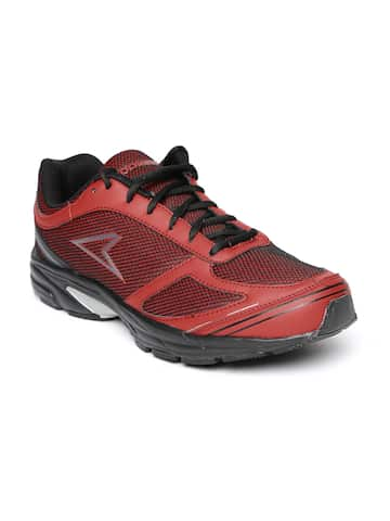 de76b6ff05d6 Power Sports Shoes - Buy Power Sports Shoes online in India