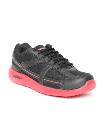 c02019f63b3 Power Sports Shoes - Buy Power Sports Shoes online in India