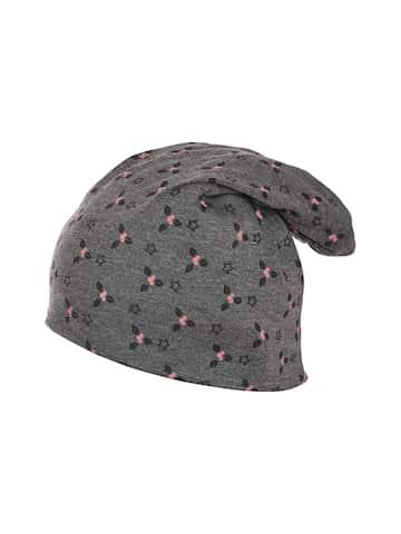 Women s Caps - Buy Caps for Women Online in India f88c601c6