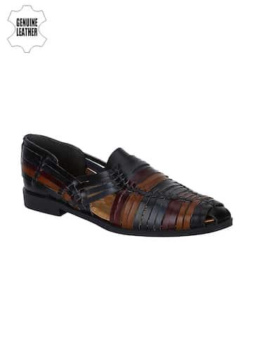 40304a3d47 Sandals For Men - Buy Men Sandals Online in India