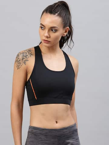 7924ff99ce Sports Bra - Shop Online For Women Sports Bras in India