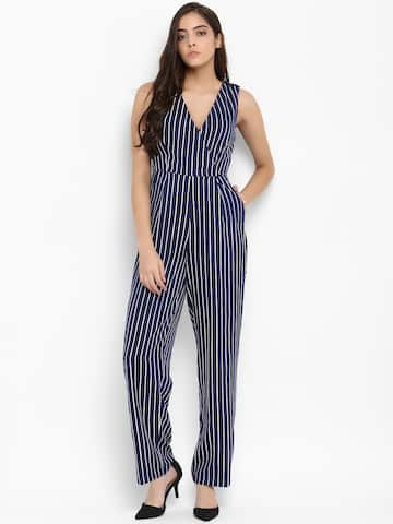 f50aacb289f Jumpsuits - Buy Jumpsuits For Women