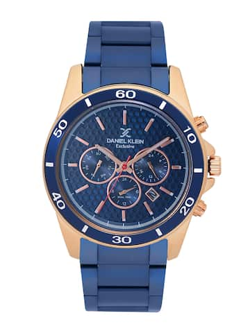 fb69d089be020 Mens Watches - Buy Watches for Men Online in India